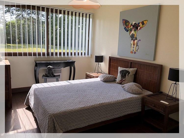 Vente maison / villa Le fuilet 389080€ - Photo 5