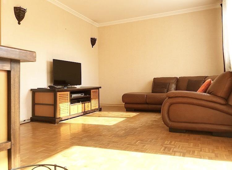 Vente appartement St priest 140000€ - Photo 4