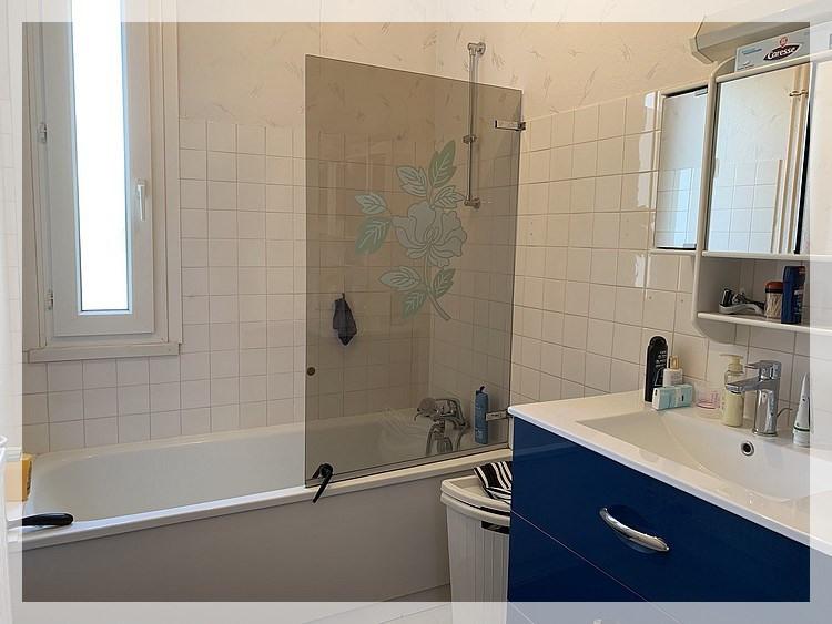 Rental apartment Ancenis 590€ CC - Picture 5