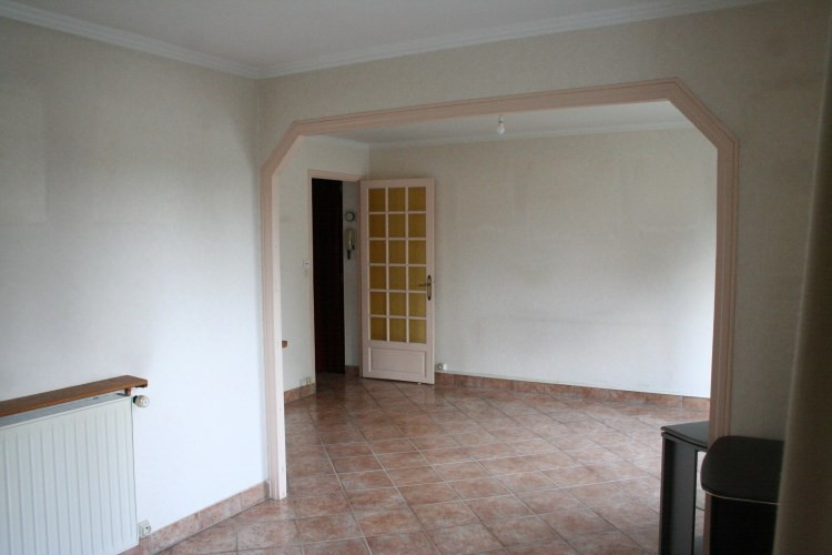 Vente appartement Soisy-sous-montmorency 168000€ - Photo 2