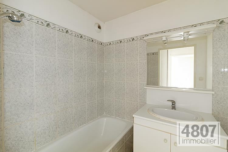 Vente appartement Bonneville 130000€ - Photo 5