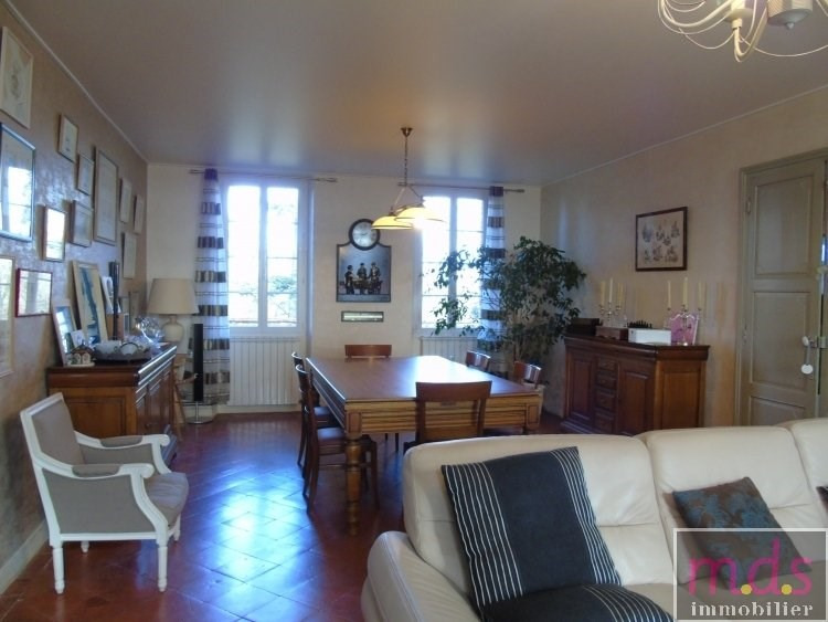 Vente de prestige maison / villa Verfeil 796000€ - Photo 5