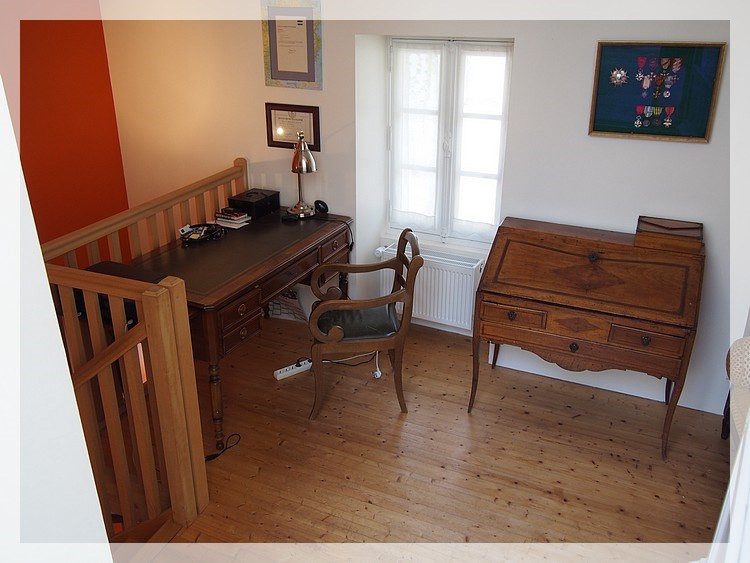 Vente maison / villa Ancenis 282960€ - Photo 5