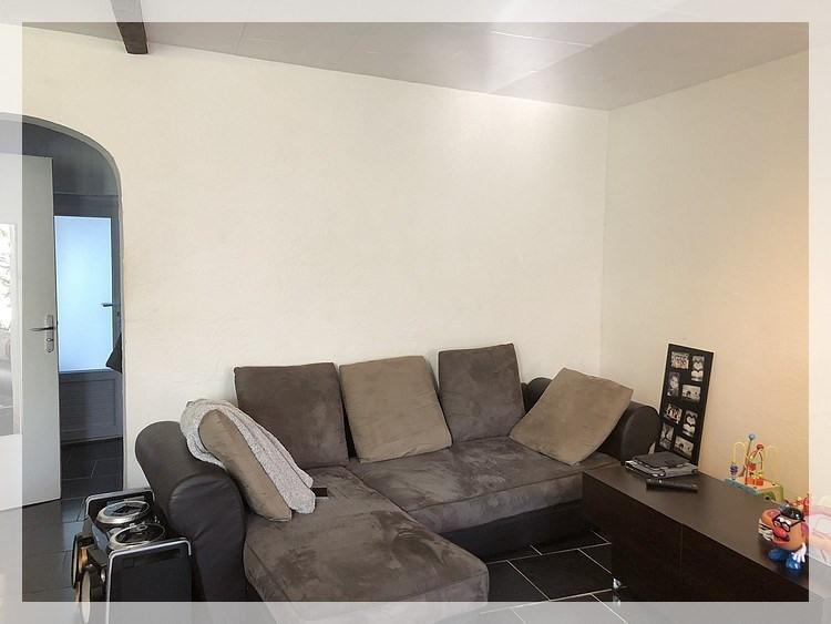 Sale house / villa La boissière-sur-èvre 83840€ - Picture 1