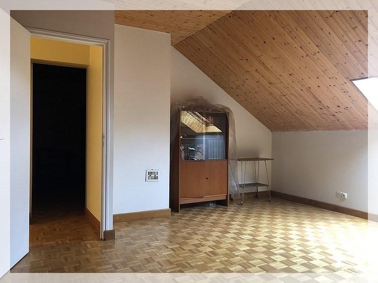 Vente maison / villa Mesanger 157200€ - Photo 4