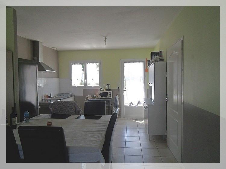 Vente maison / villa Oree d'anjou 149340€ - Photo 3