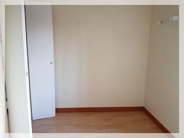 Rental apartment Liré 395€ CC - Picture 5