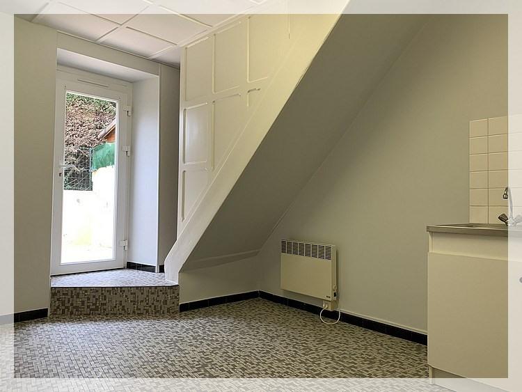 Rental house / villa Vair sur loire 450€ CC - Picture 2