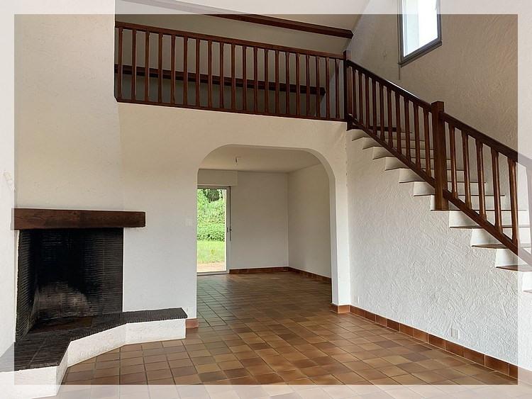 Sale house / villa Oudon 366800€ - Picture 2