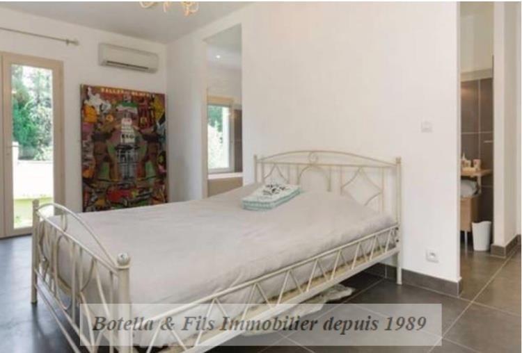 Verkoop van prestige  huis Villeneuve les avignon 936000€ - Foto 10