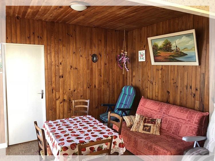 Sale house / villa Oudon 94320€ - Picture 3