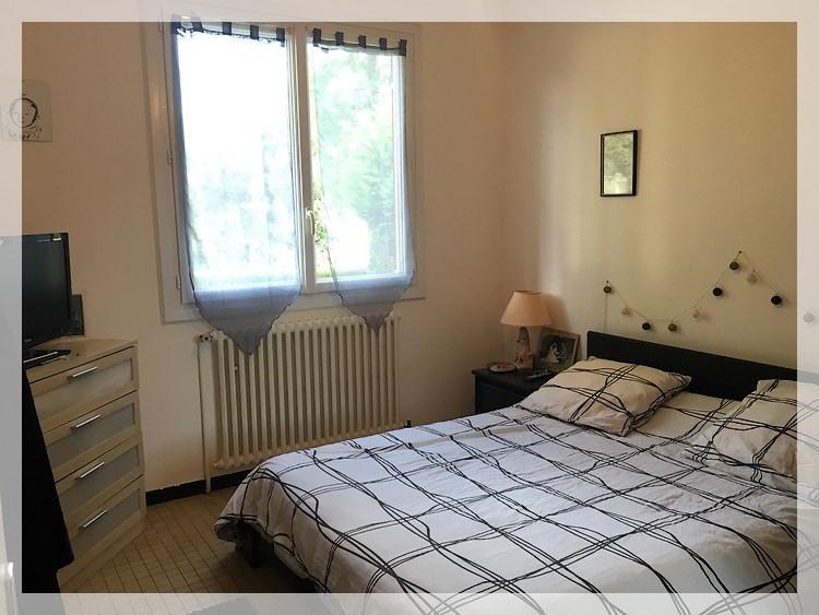 Location maison / villa Couffé 657€ CC - Photo 4
