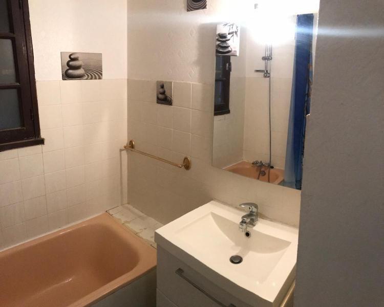 Affitto appartamento Romans sur isere 390€ CC - Fotografia 6