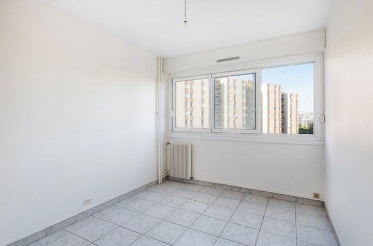 Vendita appartamento Lyon 8ème 182000€ - Fotografia 6