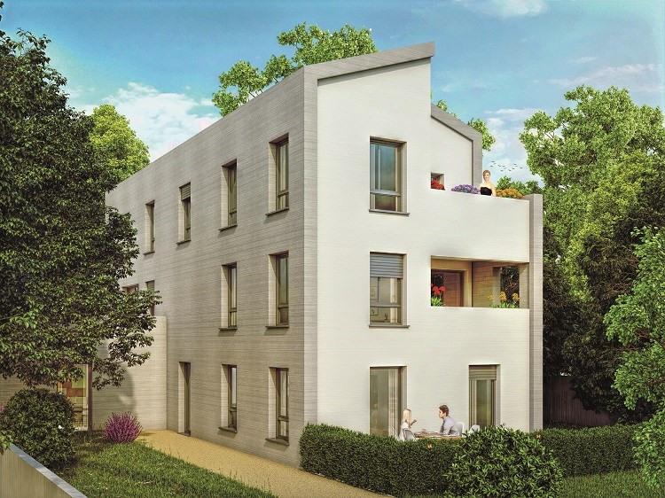 Location appartement Lyon 5ème 615€ CC - Photo 2