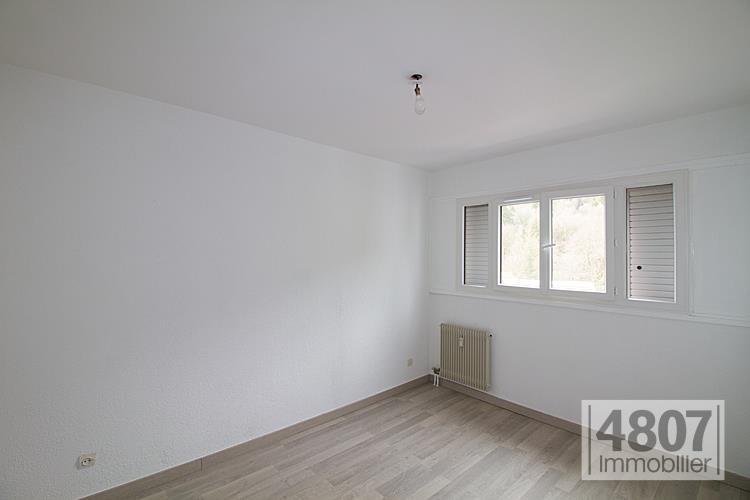 Vente appartement Bonneville 160000€ - Photo 7