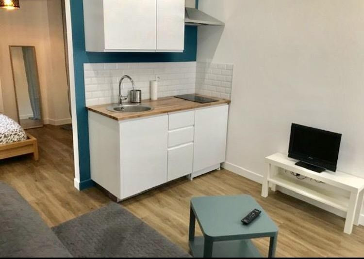 Vente appartement Toulon 103 000€ - Photo 3