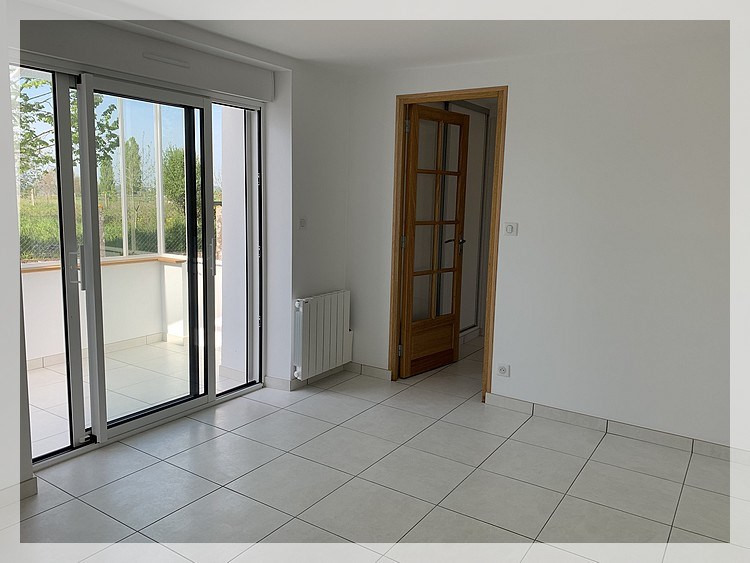 Location maison / villa Oudon 600€ CC - Photo 2
