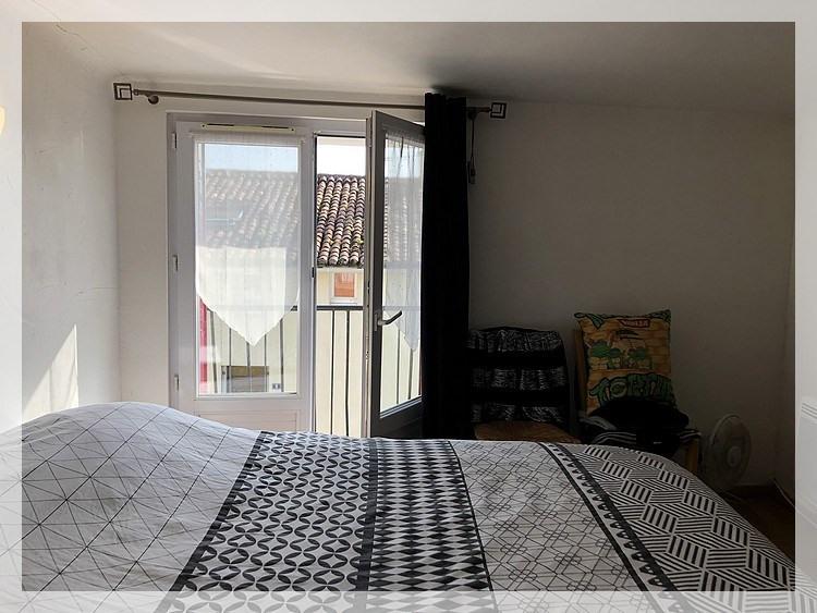 Sale house / villa La boissière-sur-èvre 83840€ - Picture 4
