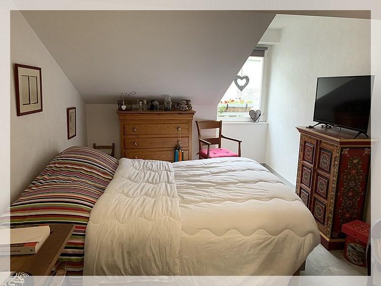 Rental apartment Ancenis 420€ CC - Picture 3
