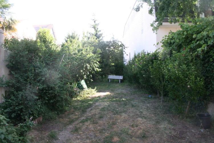 Vente maison / villa Montmorency 483000€ - Photo 4