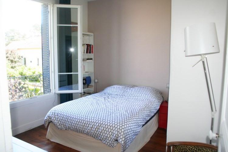 Vente maison / villa Soisy-sous-montmorency 540000€ - Photo 9