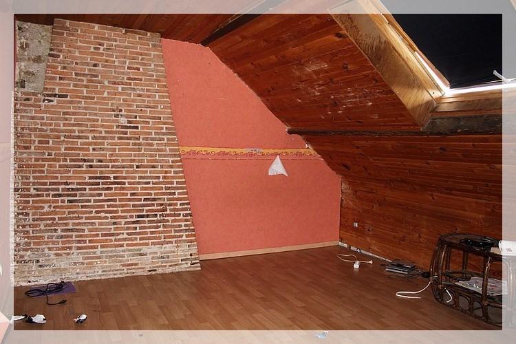 Sale house / villa Mésanger 115280€ - Picture 4