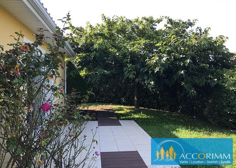 Deluxe sale house / villa Ternay 590000€ - Picture 14