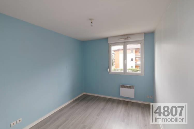 Vente appartement Bonneville 130000€ - Photo 3