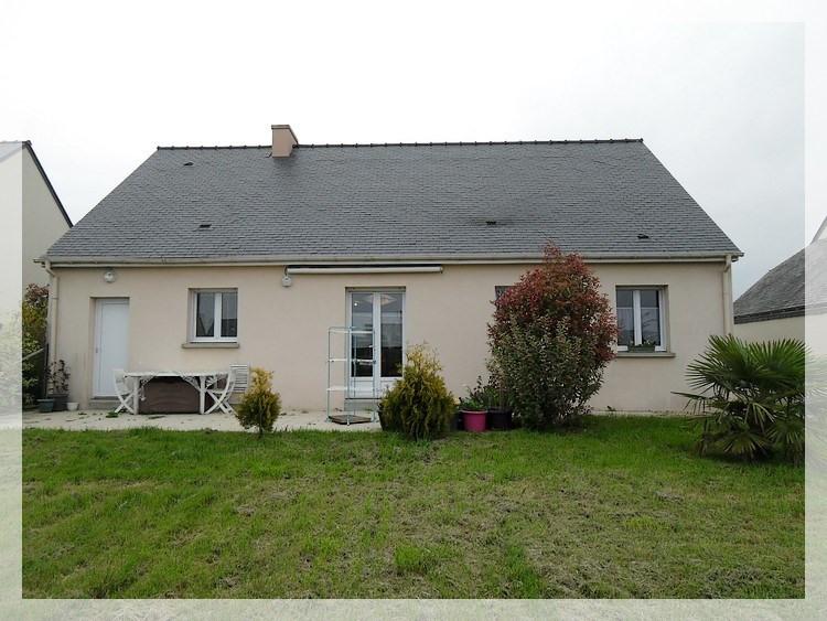 Location maison / villa La roche blanche 670€ CC - Photo 3