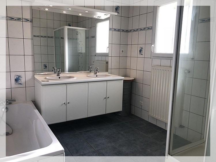 Vente maison / villa Oudon 262000€ - Photo 4