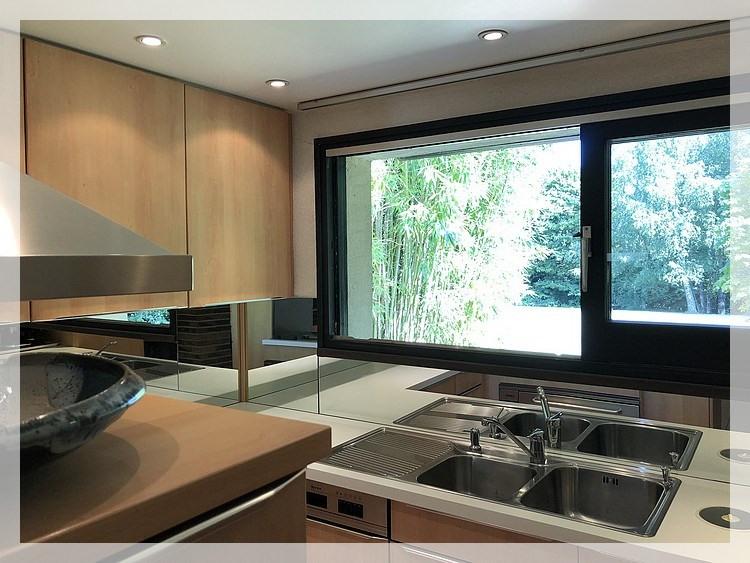 Vente maison / villa Le fuilet 389080€ - Photo 3