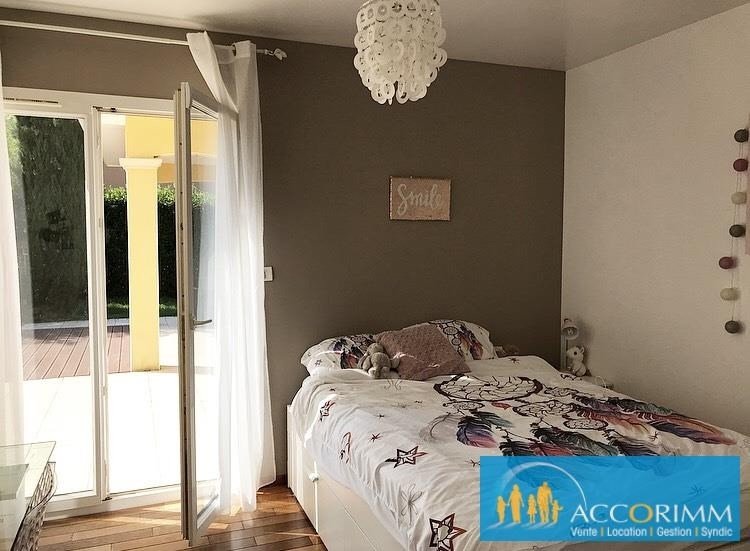 Deluxe sale house / villa Ternay 590000€ - Picture 8