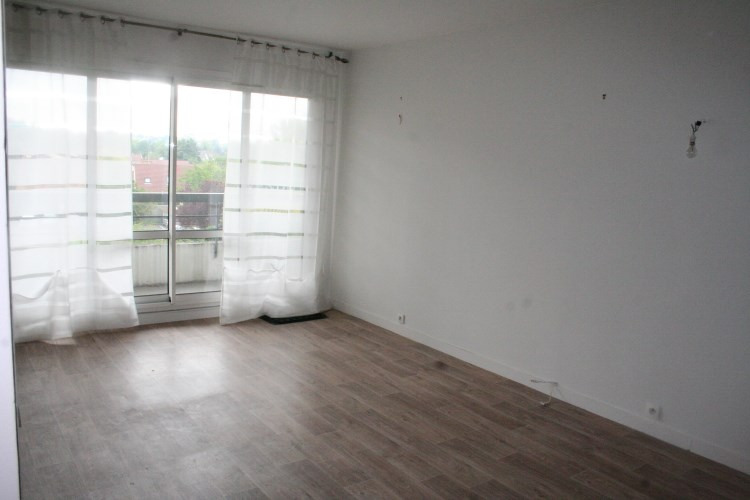 Vente appartement Soisy-sous-montmorency 199000€ - Photo 7