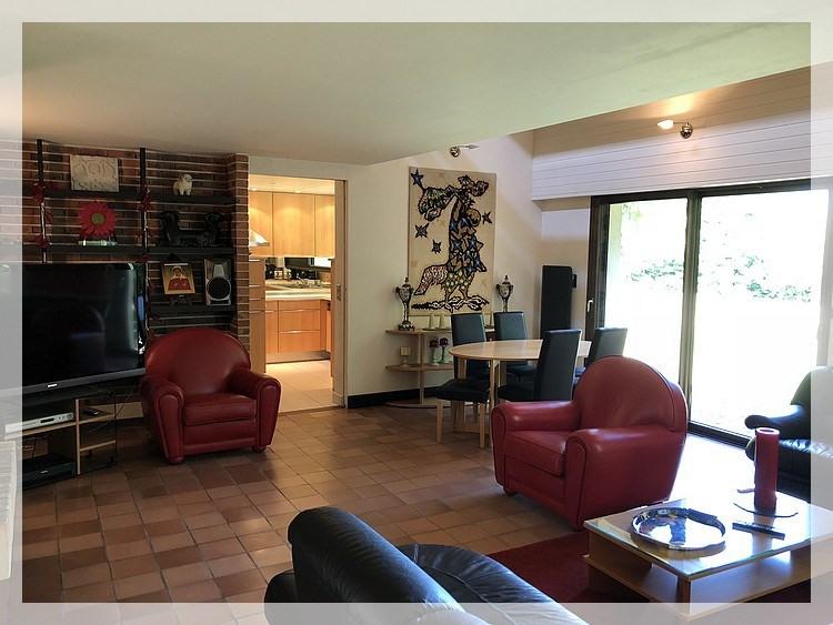 Vente maison / villa Le fuilet 389080€ - Photo 2