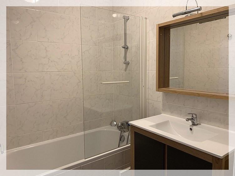 Vente maison / villa Champtoceaux 230560€ - Photo 7