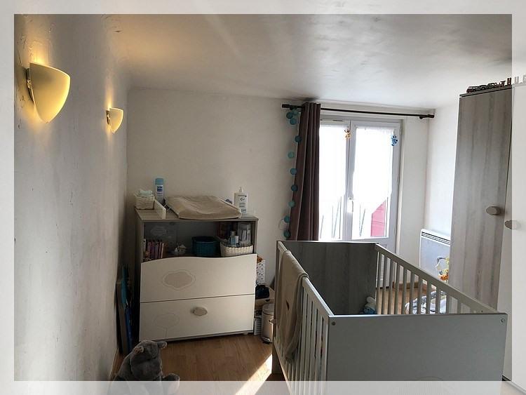 Vente maison / villa La boissiere sur evre 78840€ - Photo 5