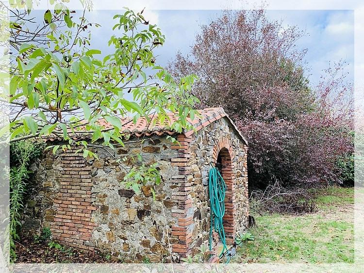 Vente maison / villa Champtoceaux 293440€ - Photo 5