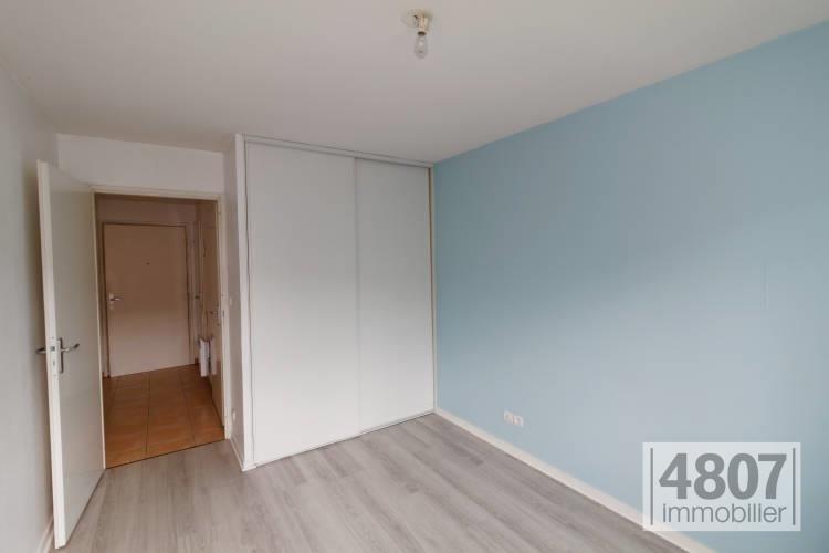 Vente appartement Bonneville 130000€ - Photo 4