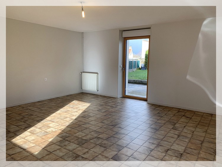 Vente maison / villa Champtoceaux 230560€ - Photo 2