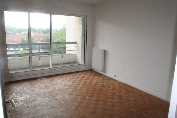 Vente appartement Soisy-sous-montmorency 199000€ - Photo 4