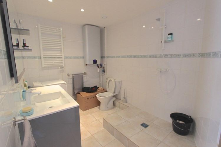 Sale apartment Paris 1er 435000€ - Picture 6