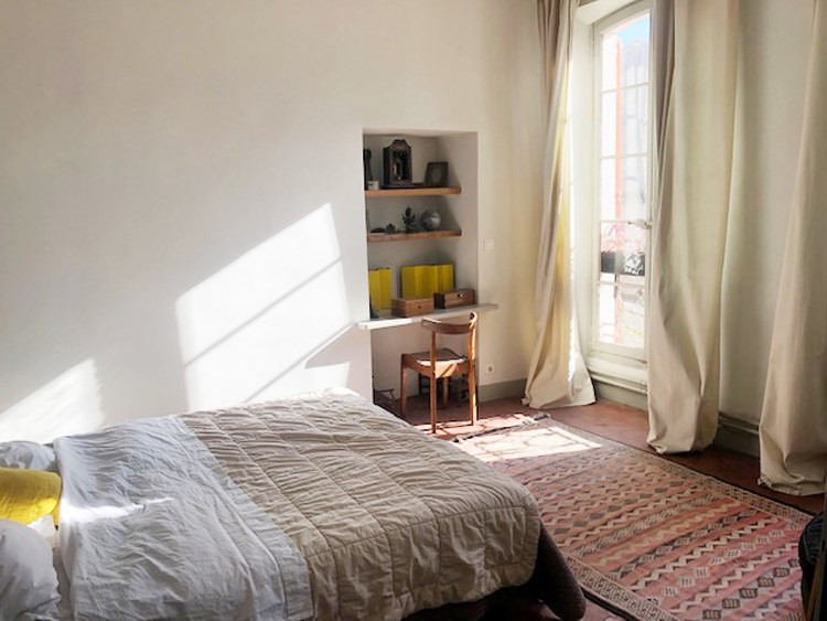 Vente appartement Avignon 395 000€ - Photo 7