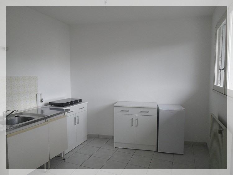 Location appartement Ancenis 398€ CC - Photo 2
