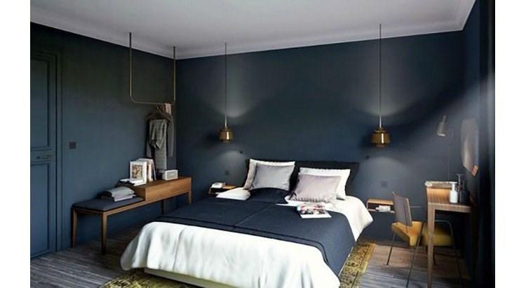 Vente appartement Neuilly-plaisance 458000€ - Photo 4
