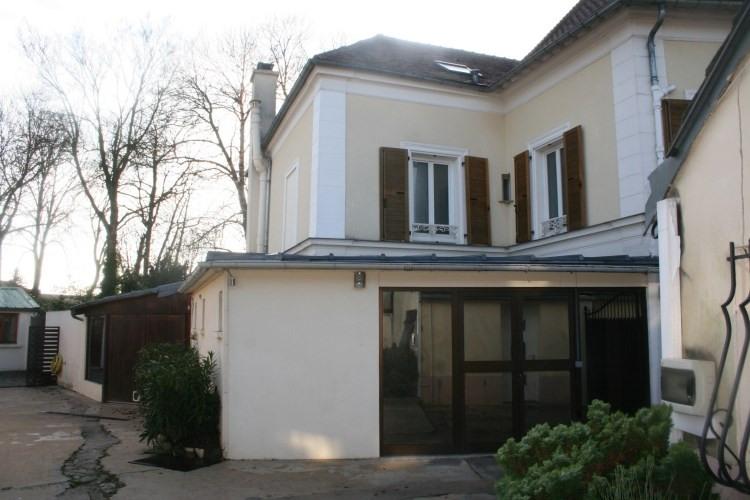 Sale house / villa Soisy-sous-montmorency 1050000€ - Picture 7