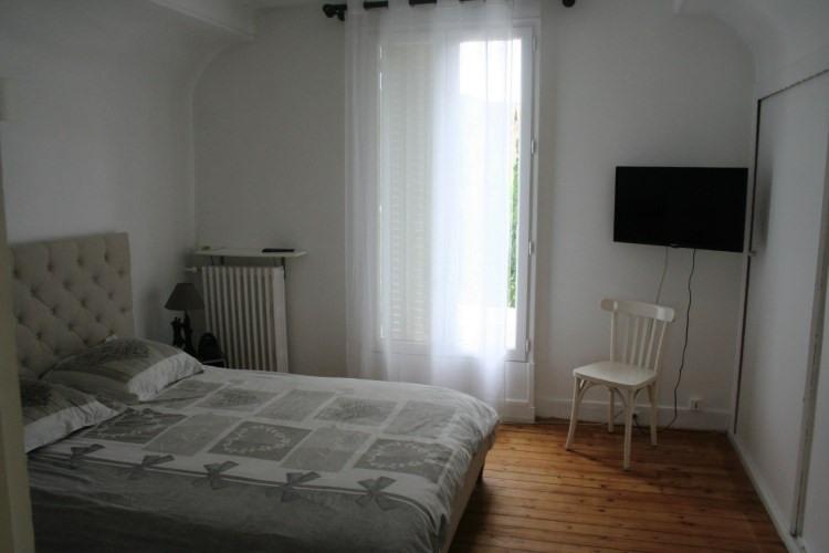 Vente maison / villa Soisy-sous-montmorency 364000€ - Photo 7