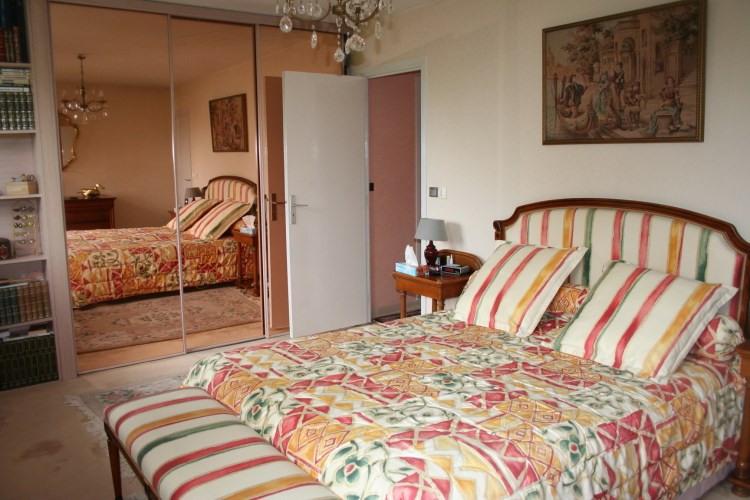 Sale house / villa Soisy-sous-montmorency 550000€ - Picture 9