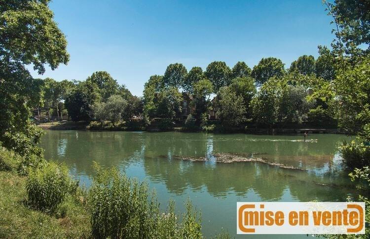 出售 公寓 Champigny sur marne 170000€ - 照片 4
