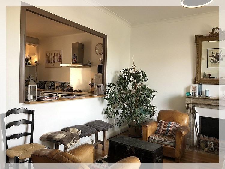 Sale house / villa Ancenis 349990€ - Picture 3